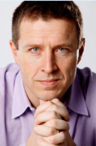 Franck Van Rycke2