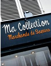 MarchandSaveurs3 MenMagazine