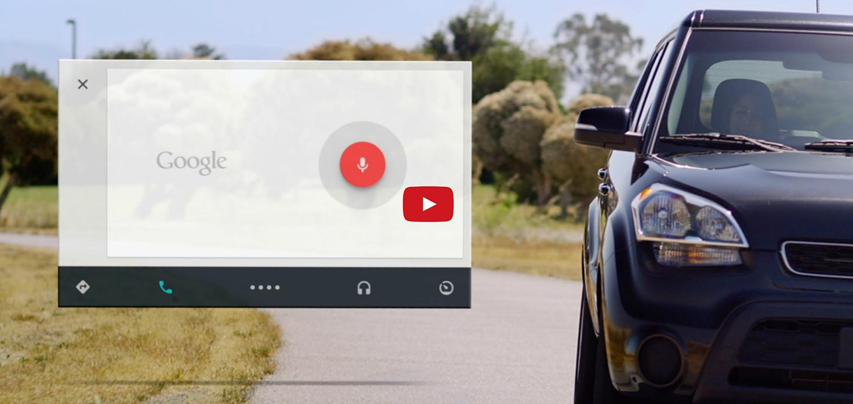 AVIC-F77DAB, AVIC-F70DAB et AVH-X8700BT, prêts pour Android Auto