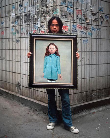 China_Loretta_Lux(c)Michael_Wolf