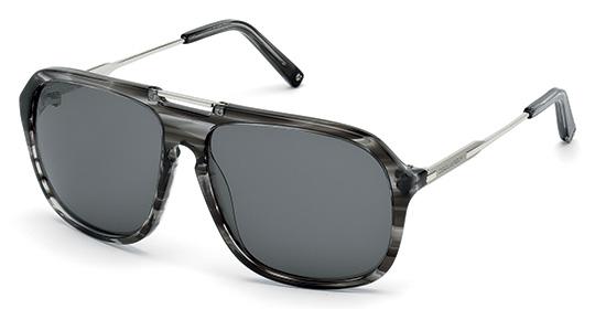 Dsquared2_Eyewear0115_20A-239euro
