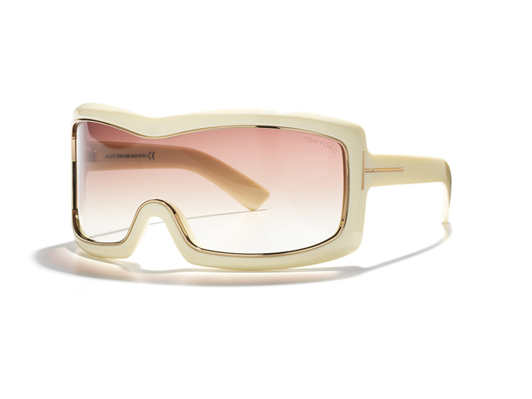Tom_Ford_Eyewear0305_25F-281euro