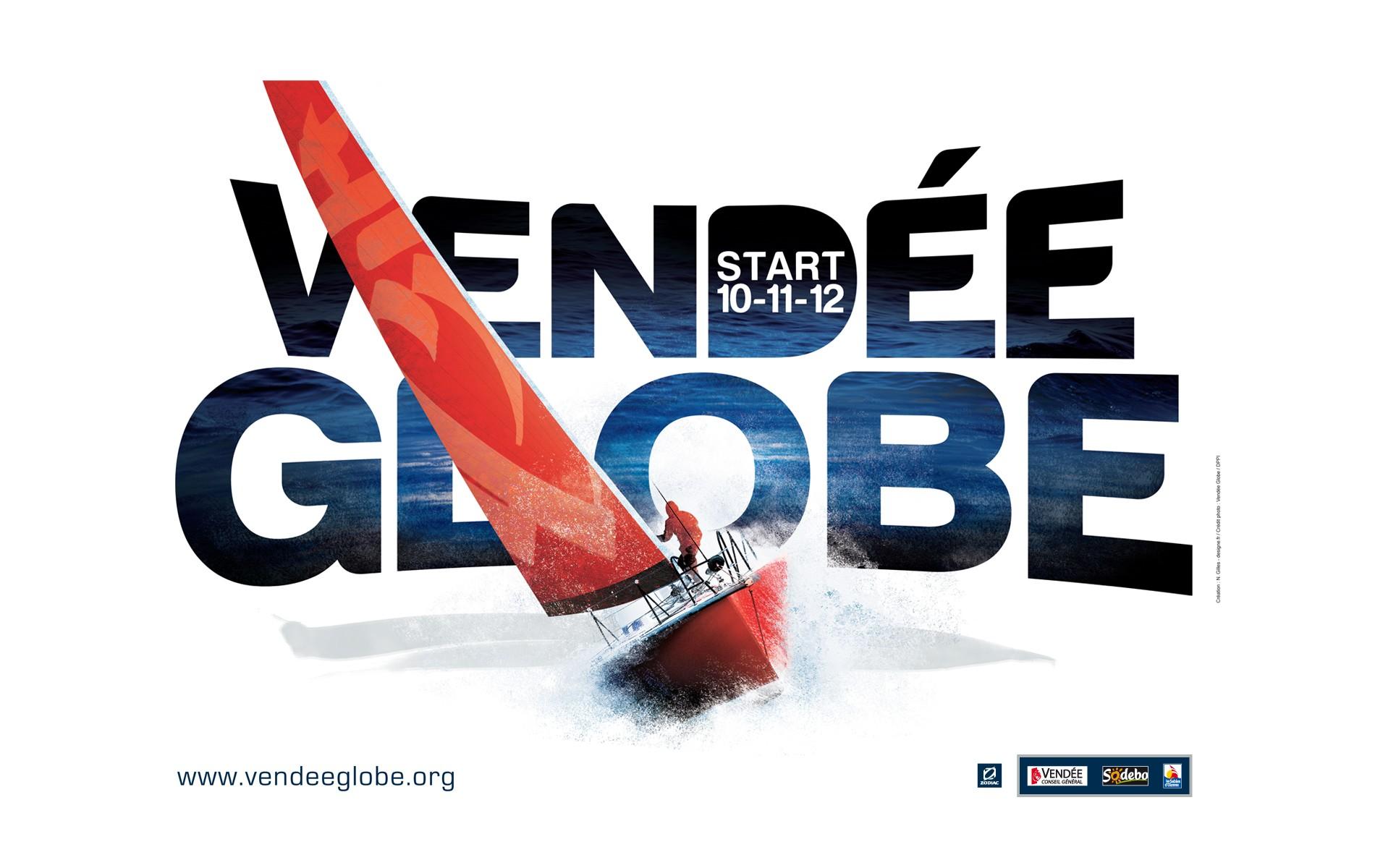 Vendee_Globe_affiche