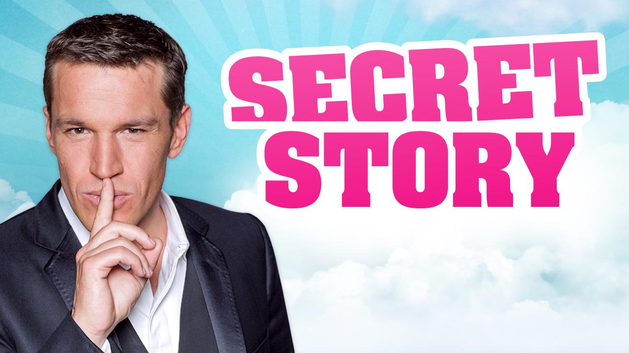 secret-story-replay2