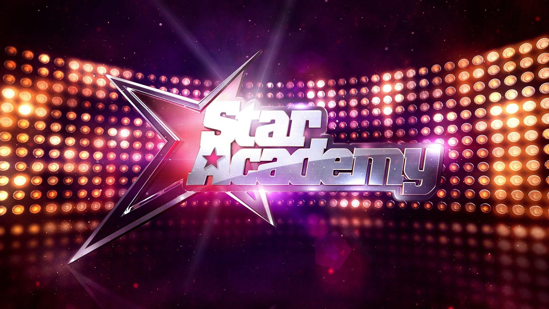 Star_Academy_12_nrj12