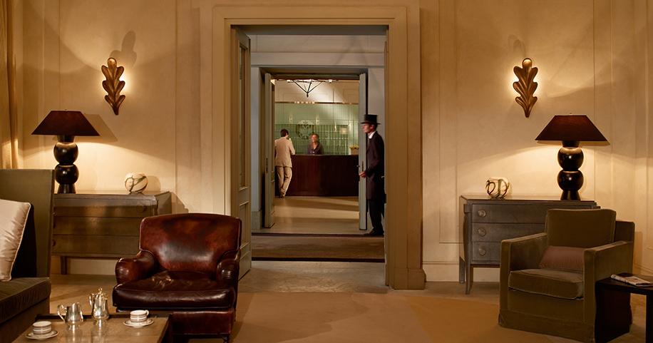 Hotel-de-Russie-Rome-Hotel-Lobby