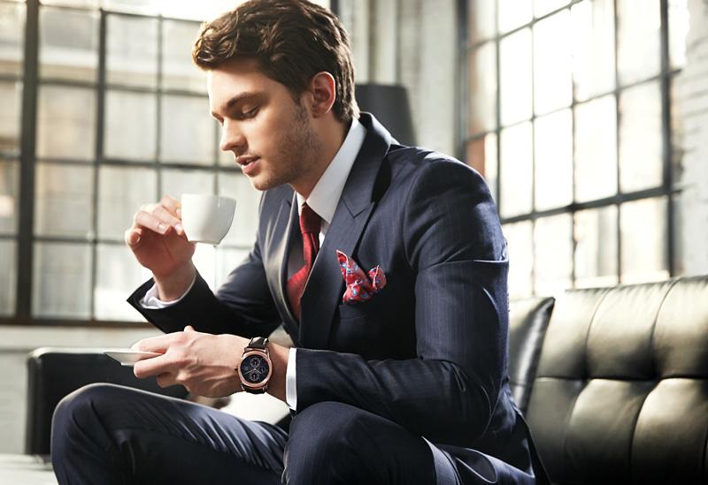 LG+Watch+Urbane+5