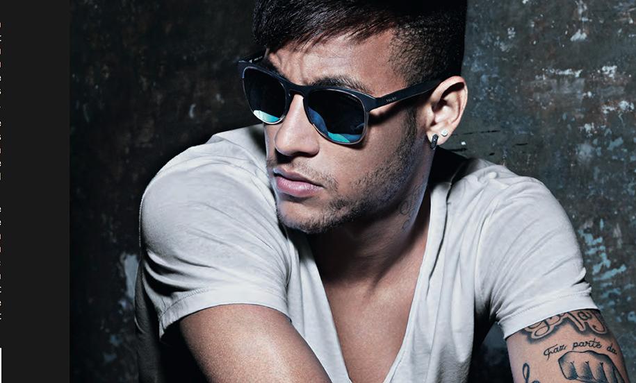 Neymar-police-mod.s1954