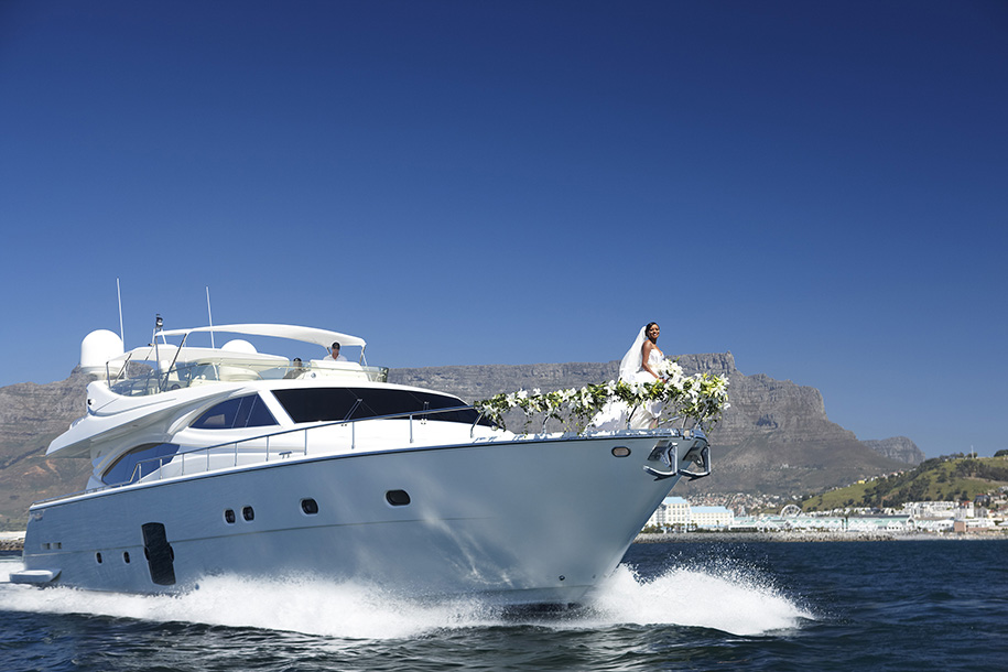cape_town_south_africa_weddings_09_11_2011_8745