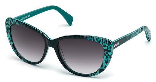 just-cavalli-eyewear-modjc646s-95p-109euros