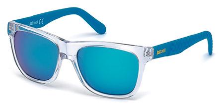 just-cavalli-eyewear-modjc648s-26x-120euros-