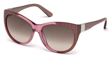 swarovski-eyewear-modsk0087-38f-160euros-