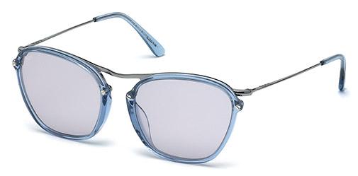 Tod-s-eyewear-modto0138-84a-252euros
