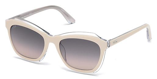 Tod-s-eyewear-modto0162-74b-200euros