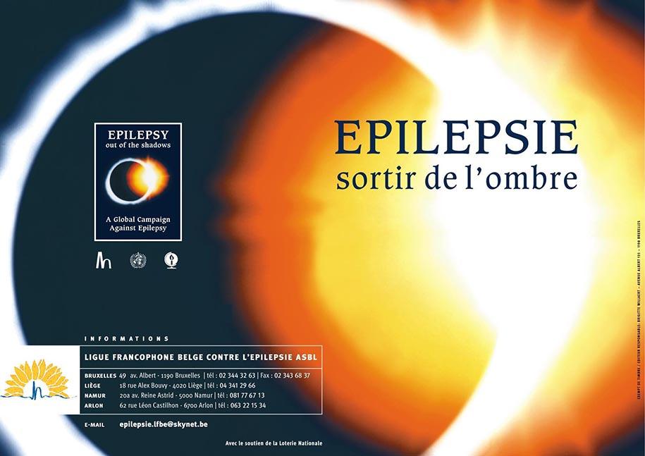 AFF_EPILEPSIE