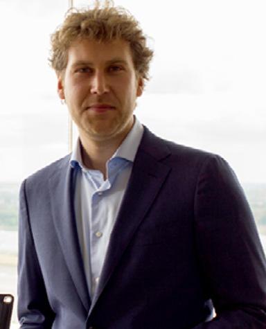 Arne Pauwels