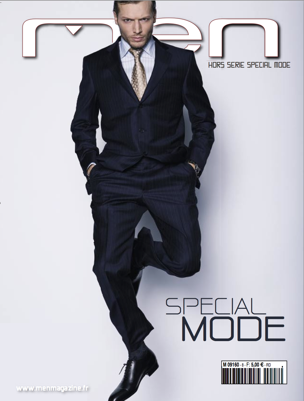 Men Mode