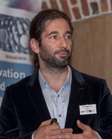 Yves-Van-Ingelgem