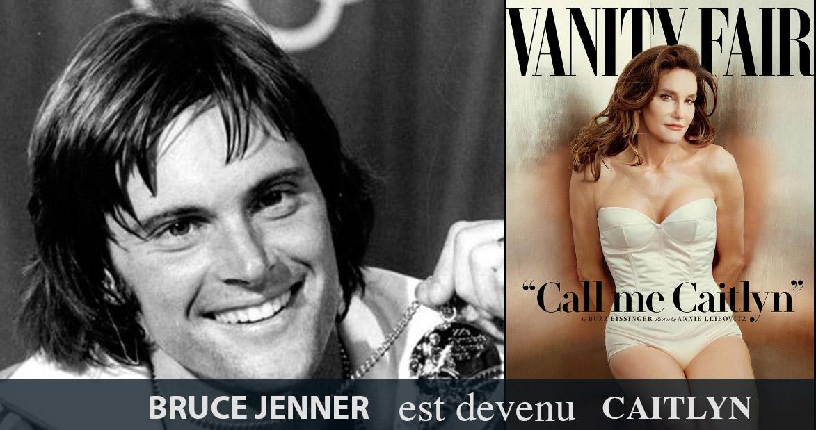 bruce-caitlyn-jenner-vanity-fair-cover